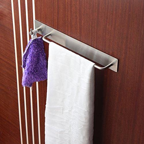 3 Bar Towel - 8