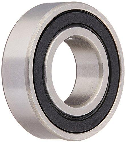 6003 bearing - 6