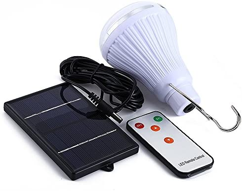 LightMe Dimmable Multi Functional Brightness Controller product image