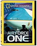 National Geographic - Air Force One by National Geographic Video