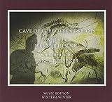 Cave Of Forgotten Dreams - Original Soundtracks