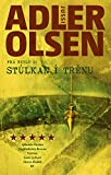 Stúlkan í trénu (Icelandic Edition)