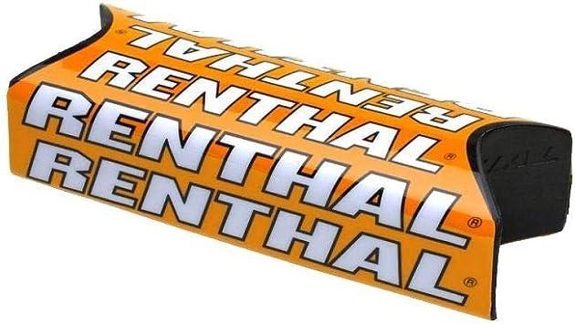 Renthal Fatbar P276 Team Issue Pad