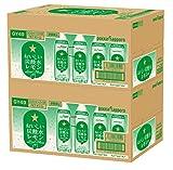 [2CS] サッポロ おいしい炭酸水レモン (500ml×24本)×2箱
