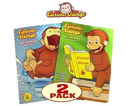 Pbskids Games Curious George Kids Matttroy