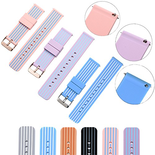 xiangmi-silicone-watchband-strapquick-release-and-soft-rubber-surface-with-textured-non-slip-back-va