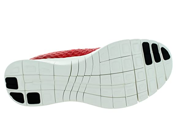 eb1cccaa90a8 Nike Herren Free Hypervenom 2 Fs Fußballschuhe