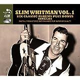 Slim Whitman, Vol. 1