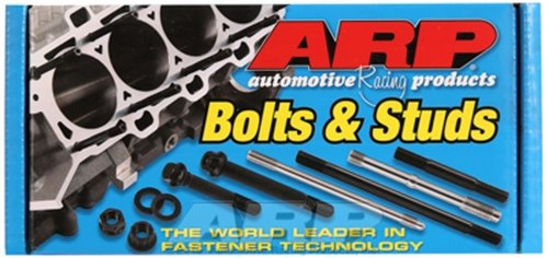 ARP 100-7737 Wheel Stud Kit by ARP