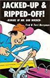download ebook jacked-up and ripped-off: beware of mr. bad wrench by fred berrymore (1980-01-01) pdf epub