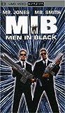 Men in Black [UMD for PSP]