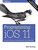 If you're grounded in the basics of Swift, Xcode, and the Cocoa framework, this book provides a structured explanation of all essential real-world iOS app components. Through deep exploration and copious code examples, you'll learn how to create v...
