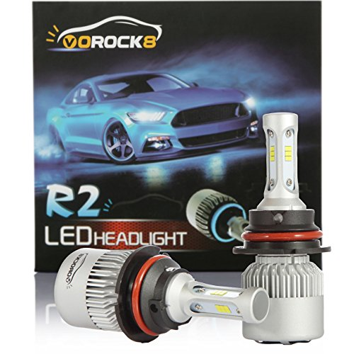 01 dodge ram led headlights - 4