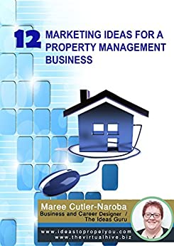 Business Property Management