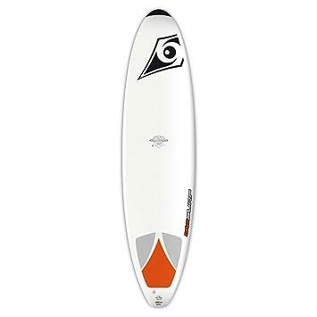 BIC Surf Dura de Tec Mini Malibu 7,3