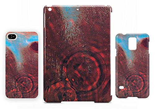 Pink Floyd Meddle iPhone 6 / 6S cellulaire cas coque de téléphone cas, couverture de téléphone portable