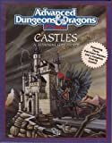 Advanced Dungeons and Dragons, TSR Inc. Staff, 0880388838