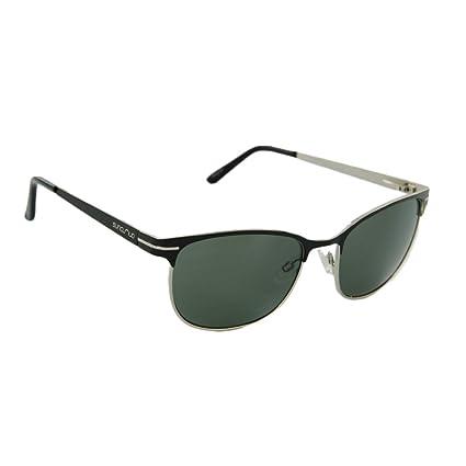 08436b29c92 Amazon.com  Suncloud Optics Causeway Polarized Sunglasses