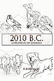 2010 B. C., R. K. Baessler, 1456741152
