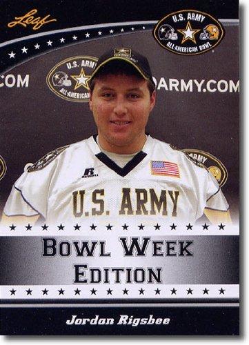 2011-leaf-us-army-all-american-bowl-week-edition-prospect-card-west-24-jordan-rigsbee-ol-california-