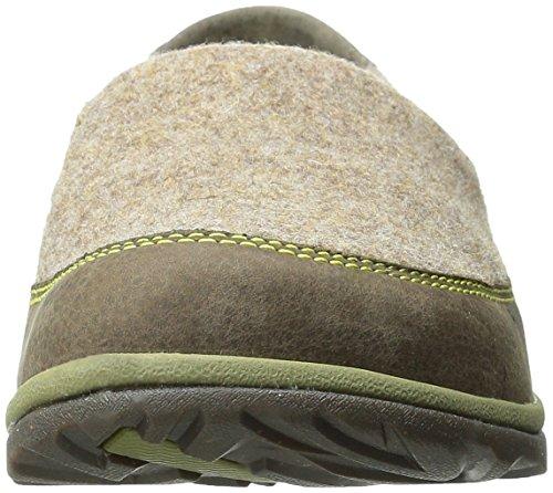 Shoe Sandstone Chaco Citron Women's Sloan hiking wzqqxtU41