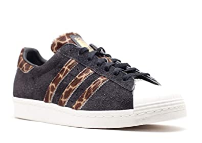 e4d763c70c3c Image Unavailable. Image not available for. Color  adidas Superstar 80S Grf  ...