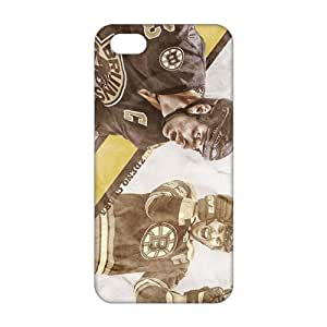 Evil-Store NFL competition field 3D Phone Case For Samsung Galsxy S3 I9300 Cover