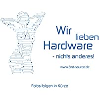 Hewlett Packard CE530A Accessories - HP P3015 M521 MFP M525 MFP Series 500-Sheet Input Tray