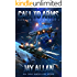 Call to Arms: Blood on the Stars II