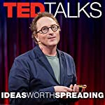 When Online Shaming Spirals Out of Control | Jon Ronson