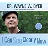 I Can See Clearly Now: 12-CD Set