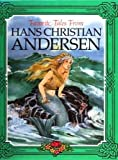 img - for Favorite Tales From Hans Christian Andersen book / textbook / text book