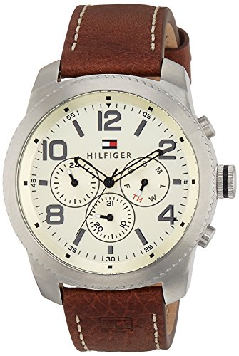 Tommy Hilfiger 1791107 Casual Display