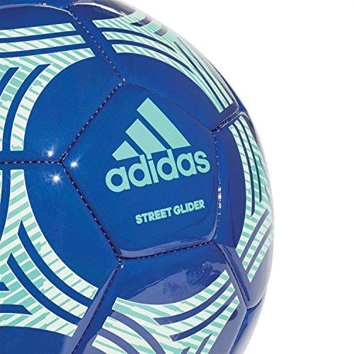 Haute Rsolution Streetgli Unity Tango Adidas Vert Encre Ballon Aero S18 Iqwnx8q