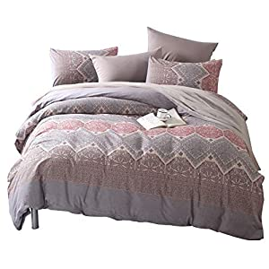 51tV1YU2FML._SS300_ 100+ Best Bohemian Bedding and Boho Bedding Sets For 2020