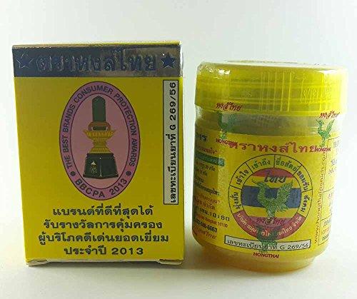 thai extract - 6
