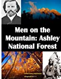 Men on the Mountain: Ashley National Forest, United States Department of Agriculture, 1499198574