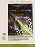 Principles of Chemistry 3rd Edition