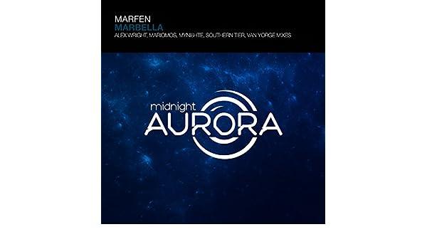Marbella (Original mix) de Marfen en Amazon Music - Amazon.es
