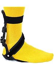 Insightful Products Step-Smart Drop Foot Brace (Right Foot - Small/Medium)