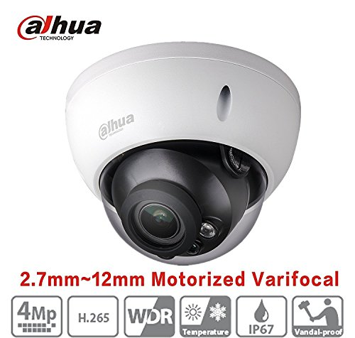 visionmix-for-dahua-ipc-hdbw4431r-zs-4mp-motorized-varifocal-zoom-network-dome-camera-poe-ir-50m-ip6