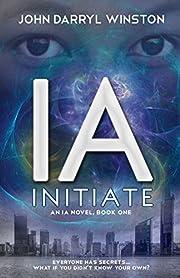 IA: Initiate