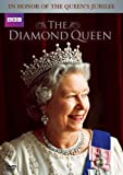 Buy Diamond Queen, The (2012/TV/DVD)