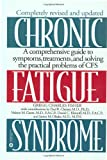 Chronic Fatigue Syndrome, Gregg Charles Fisher and Nelson M. Gantz, 0446672688