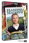 Hamish Macbeth: Series One