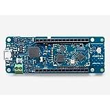 Arduino MKR Fox 1200 W/O Antenna ABX00014