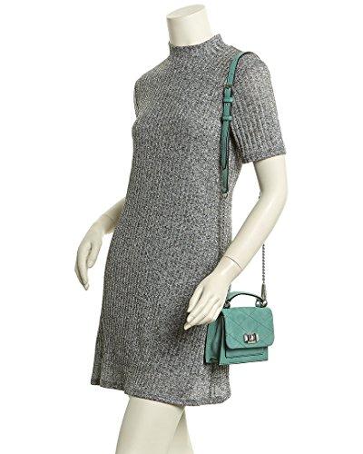 Green Minkoff Dusty Taime Je Rebecca Phone Crossbody Womens wqzOROA