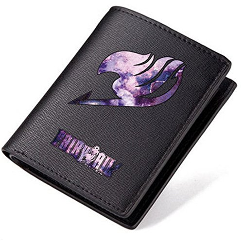 10 best fairy tail wallet for women