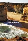 Life's a Blur, Richard Plant, 1450293573