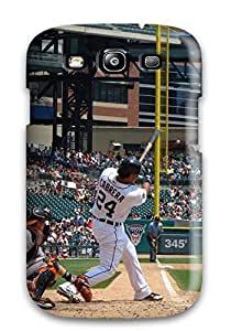 Nora K. Stoddard's Shop detroit tigers MLB Sports & Colleges best Samsung Galaxy S3 cases 6UR3V4X0PHM1ZQBJ